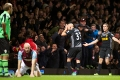 Shelvey_goal_120_50c524609bc54499926157